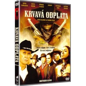 https://www.filmgigant.cz/15956-19033-thickbox/krvava-odplata-dvd.jpg