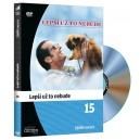 Lepší už to nebude - Edice Světový film č.15 (DVD) - ! SLEVY a u nás i za registraci !