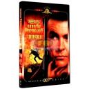 Srdečné pozdravy z Ruska - SPECIÁLNÍ EDICE (James Bond 007) (DVD) - ! SLEVY a u nás i za registraci !