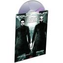 Equilibrium - Edice deníku Sport (DVD)