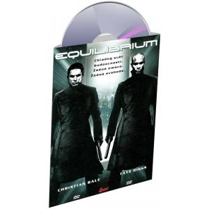 https://www.filmgigant.cz/15962-19043-thickbox/equilibrium-edice-deniku-sport-dvd.jpg