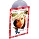 Cokoliv (Woody Allen) - Edice Nový čas vás baví (DVD)
