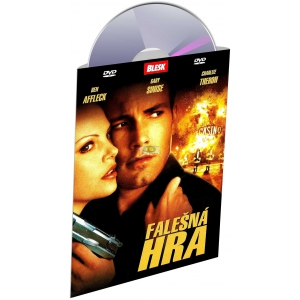 https://www.filmgigant.cz/15967-19050-thickbox/falesna-hra-edice-blesk-dvd.jpg