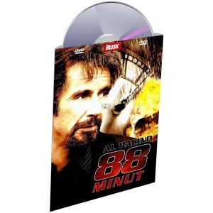 https://www.filmgigant.cz/15975-19064-thickbox/88-minut-edice-blesk-dvd.jpg