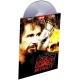 88 minut - Edice Blesk (DVD)