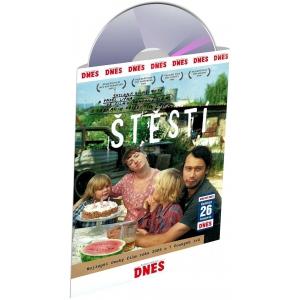 https://www.filmgigant.cz/15976-19067-thickbox/stesti-2005-edice-mf-dnes-dvd.jpg