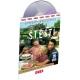 Štěstí (2005) - Edice MF Dnes (DVD)