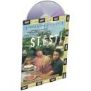 Štěstí (2005) - Edice Pravda (DVD) - ! SLEVY a u nás i za registraci !
