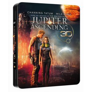https://www.filmgigant.cz/15992-20662-thickbox/jupiter-vychazi-3d--2d-2bd-futurepack-steelbook-bluray.jpg