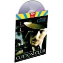 Cotton Club - Edice Blesk pro radost (DVD) - ! SLEVY a u nás i za registraci !