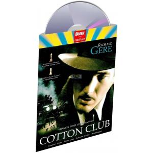 https://www.filmgigant.cz/15996-19103-thickbox/cotton-club-edice-blesk-pro-radost-dvd.jpg