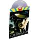 Cotton Club - Edice Blesk pro radost (DVD)