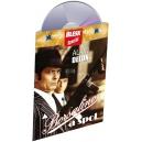 Borsalino a spol. - Edice Bleska speciál (Borsalino 2) (DVD) - ! SLEVY a u nás i za registraci !