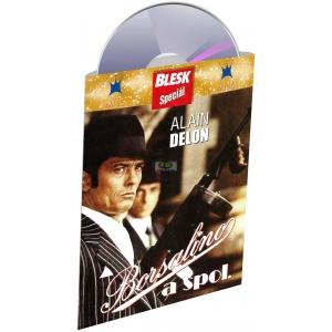 https://www.filmgigant.cz/15998-19106-thickbox/borsalino-a-spol-edice-blesk-special-borsalino-2-dvd.jpg