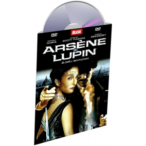 https://www.filmgigant.cz/15999-19109-thickbox/arsene-lupin-zlodej-gentleman-edice-blesk-dvd.jpg