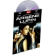 Arséne Lupin: zloděj gentleman - Edice Blesk (DVD)