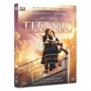 Titanic 3D (2D + 3D) - ! SLEVY a u nás i za registraci !