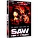 SAW 1: Hra o přežití (DVD)