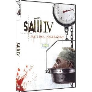 https://www.filmgigant.cz/16002-19118-thickbox/saw-4-saw-iv-dvd.jpg
