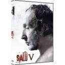 SAW 5 (DVD) - ! SLEVY a u nás i za registraci !