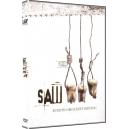 SAW 3 (DVD) - ! SLEVY a u nás i za registraci !