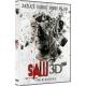 SAW 7 3D + 2D (DVD)