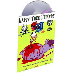 https://www.filmgigant.cz/16009-19346-thickbox/happy-tree-friends-serie-1--edice-denik-sport-nevhodne-pro-deti-dvd.jpg