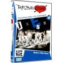 Rebelové (DVD) - ! SLEVY a u nás i za registraci !