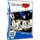 Rebelové (DVD)