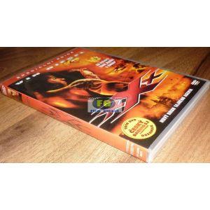 https://www.filmgigant.cz/16018-26065-thickbox/xxx-1--specialni-edice-dvd-bazar.jpg