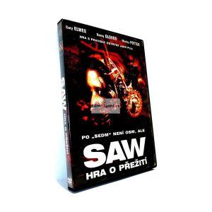https://www.filmgigant.cz/16019-37731-thickbox/saw-1-hra-o-preziti-saw-i-dvd-bazar.jpg
