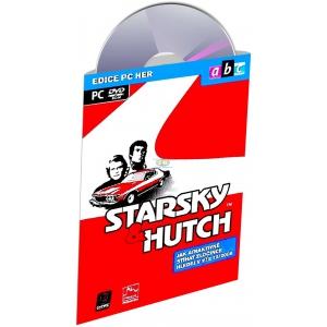 https://www.filmgigant.cz/16022-19151-thickbox/starsky-a-hutch-pc-hra.jpg