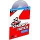 Starsky a Hutch (PC hra)