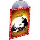 Jen ho nechte, ať se bojí - Edice Nový čas vás baví (DVD) - ! SLEVY a u nás i za registraci !