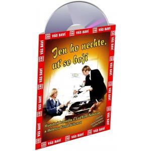 https://www.filmgigant.cz/16023-19153-thickbox/jen-ho-nechte-at-se-boji-edice-novy-cas-vas-bavi-dvd.jpg