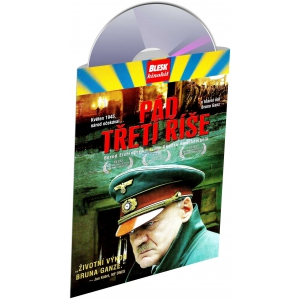 https://www.filmgigant.cz/16027-19161-thickbox/pad-treti-rise-edice-blesk-kinohit-dvd.jpg