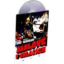 Ďáblové v oblacích - Edice Deník Sport (DVD) - ! SLEVY a u nás i za registraci !