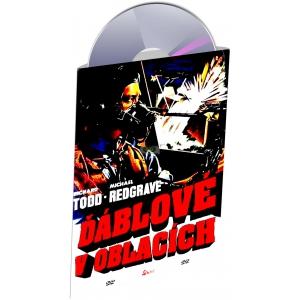 https://www.filmgigant.cz/16032-19171-thickbox/dablove-v-oblacich--edice-denik-sport-dvd.jpg
