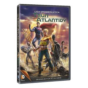 https://www.filmgigant.cz/16040-19183-thickbox/dc-universe-liga-spravedlivych-trun-atlantidy-dvd.jpg