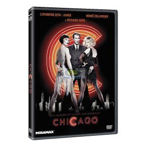 https://www.filmgigant.cz/16049-19199-thickbox/chicago-dvd.jpg