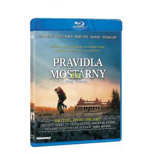 https://www.filmgigant.cz/16054-19206-thickbox/pravidla-mostarny-bluray.jpg