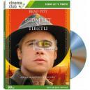 Sedm let v Tibetu - Edice Cinema club (DVD) - ! SLEVY a u nás i za registraci !