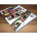 Filmy 80. let - Encyklopedie (Knihy)