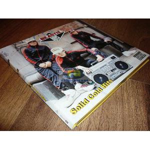 https://www.filmgigant.cz/16082-19256-thickbox/beastie-boys--solid-gold-hits-cd-bazar.jpg