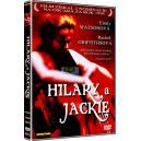 Hilary a Jackie (DVD)