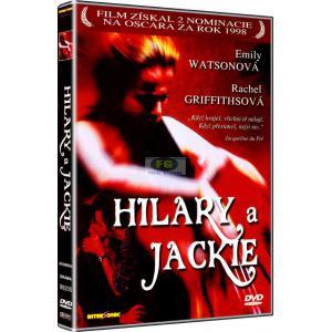 https://www.filmgigant.cz/16087-19263-thickbox/hilary-a-jackie-dvd.jpg