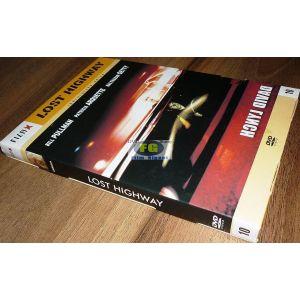 https://www.filmgigant.cz/16100-33970-thickbox/lost-highway-disk-c-10-sberatelska-edice-i-edice-filmx-dvd-bazar.jpg