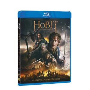 https://www.filmgigant.cz/16103-19294-thickbox/hobit-bitva-peti-armad-2bd-hobit-3-bluray.jpg