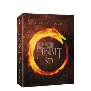 https://www.filmgigant.cz/16115-19319-thickbox/hobit-kolekce-1-3-3d-2d-12bd-kompletni-kolekce-sberatelska-edice-s-kartami-bluray.jpg