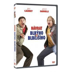 https://www.filmgigant.cz/16142-19366-thickbox/navrat-blbyho-a-blbejsiho-blby-a-blbejsi-2-dvd.jpg